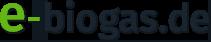 e-biogas.de